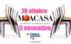 moacasa-2017_confalone