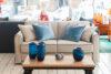 divano-lipari-5.jpg