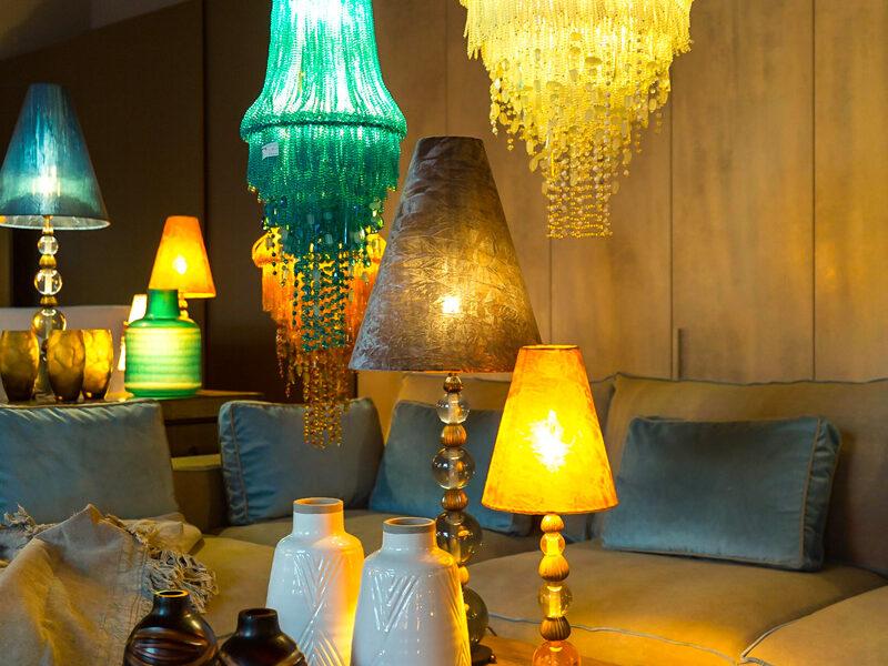 lampadario-chandelier-6-20016