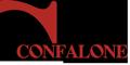 Confalone