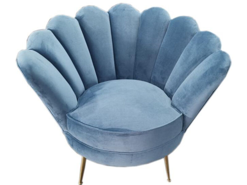 3068-20-Chair,-Viola-Dark-Denins
