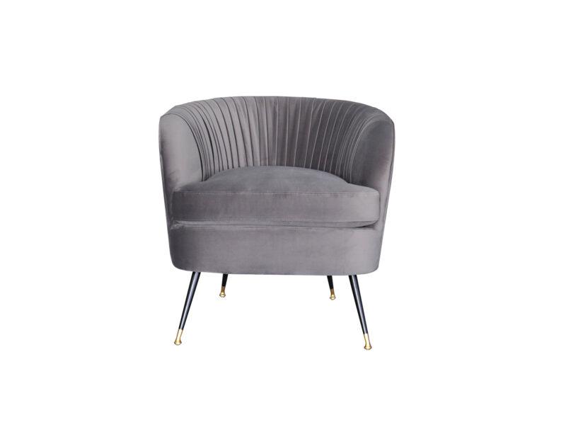 3091-20 Viola Aluminium front