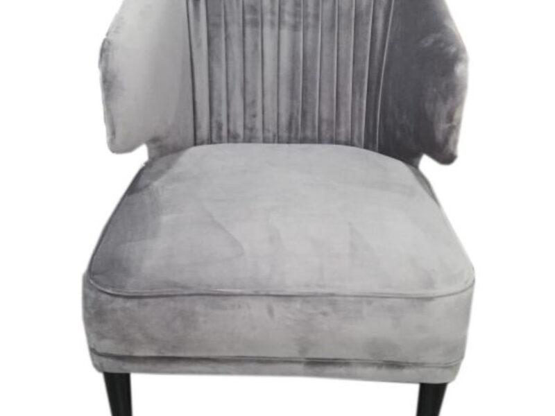 3099-20-Chair,-Viola-Aluminium