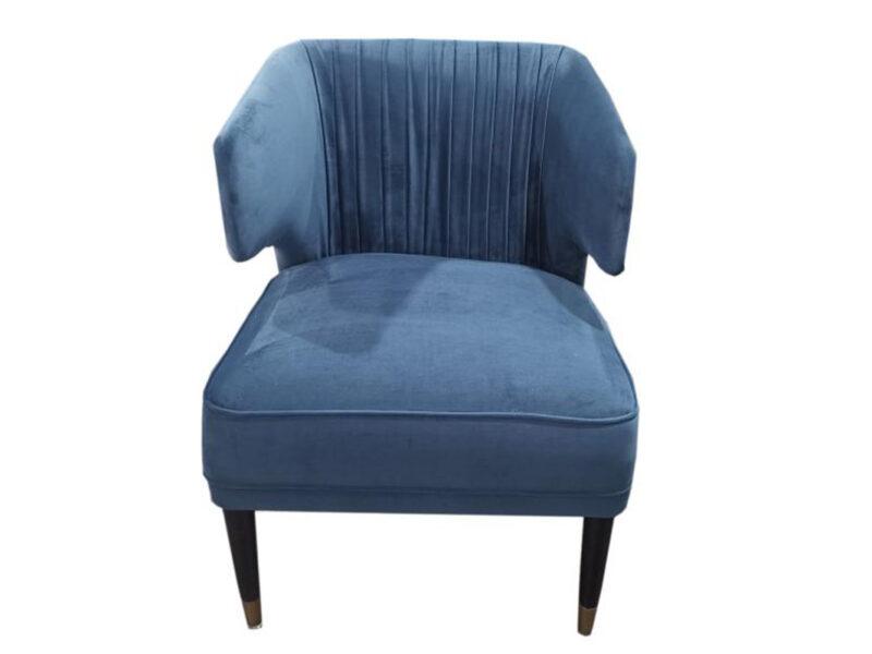 3099-20-Chair,-Viola-Midnight