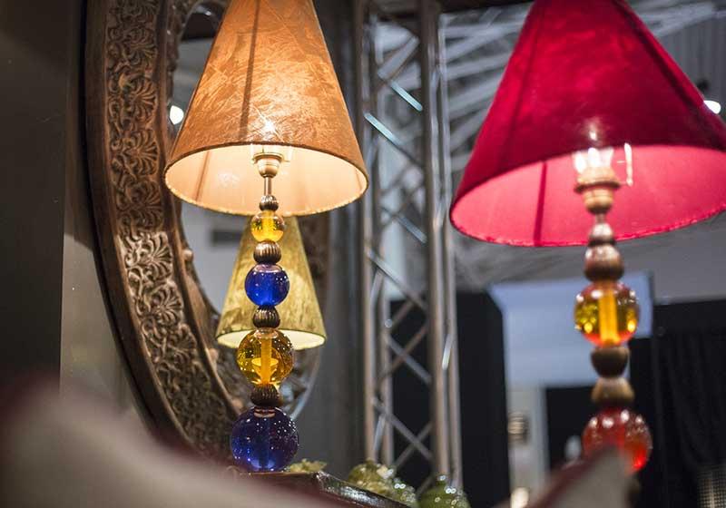 lampade-confalone-illuminazione