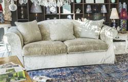 divano-Astro