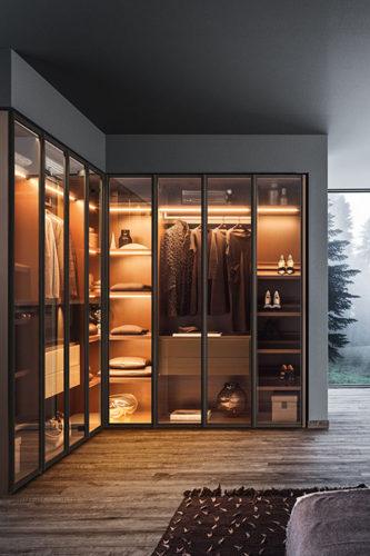 armadio confalone l1-mod1 20191