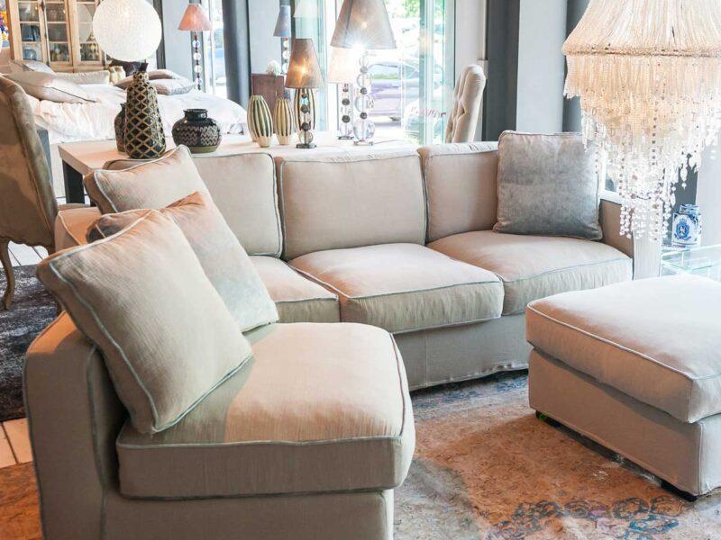 divano-iron