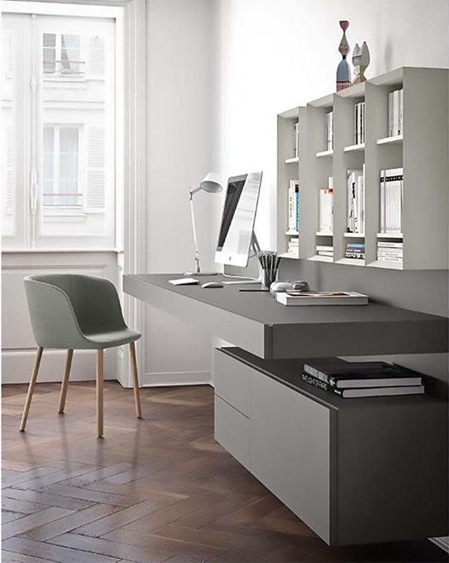 scrivania-scrittoio L4-MOD-01-8
