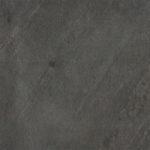 p pietra BLACK-LINE