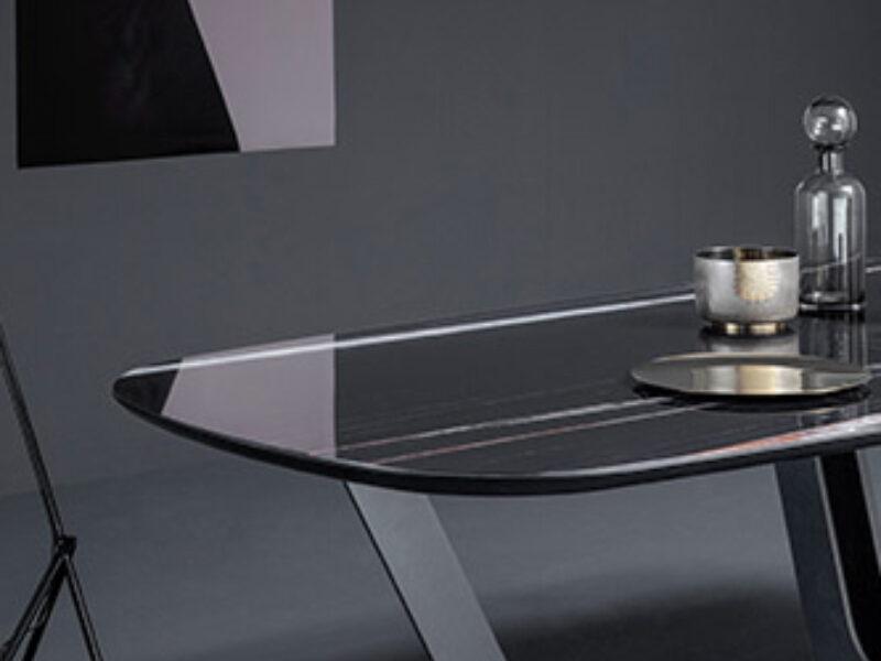 tavolo-6