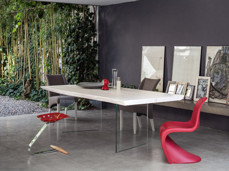 tavolo-L2-MOD08-4