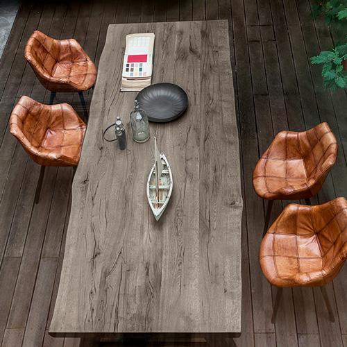tavolo-L2-MOD08-6