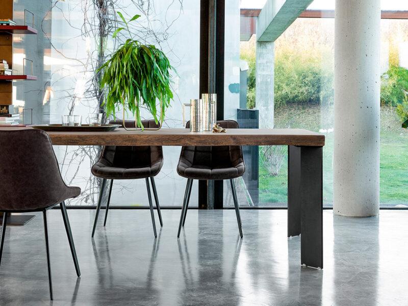 tavolo-L2-MOD08-8