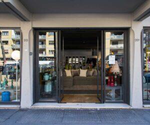 riapertura-negozi-confalone-18-maggio-2020