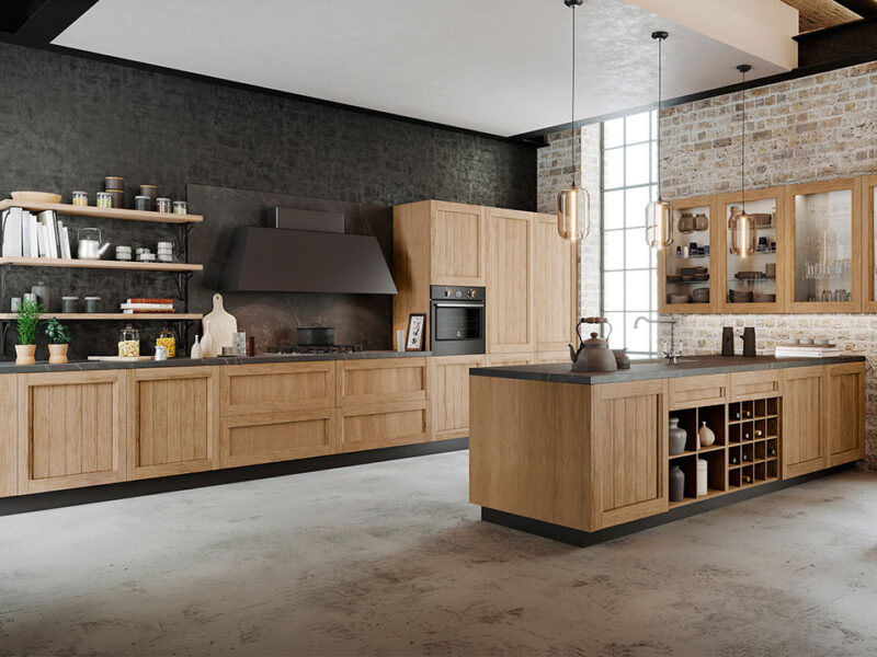 Cucina-vintage-classic-(L-21)-(6)
