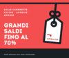 saldi_confalone