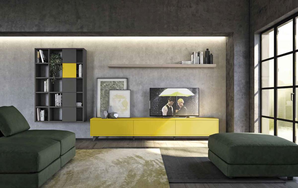 parete-attrezzata-L-5-mod4-c