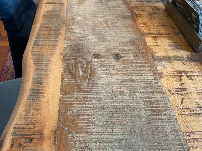 tavolo da pranzo in massello 3