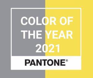 pantone_2021