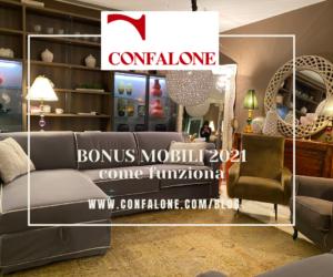 bonus_mobili2021
